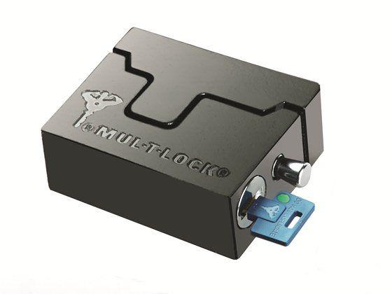 Hasplock Hasp Lock High Securtiy Padlock Padlocks Access