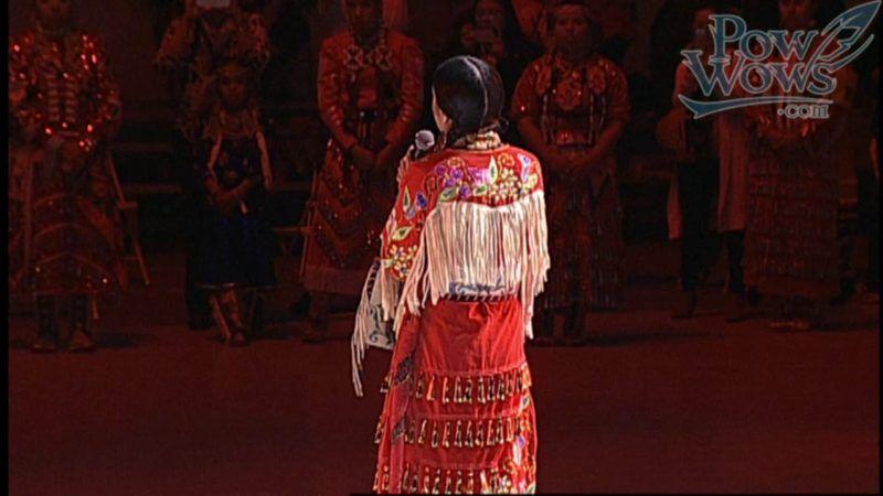Native american hottie tia pics 653