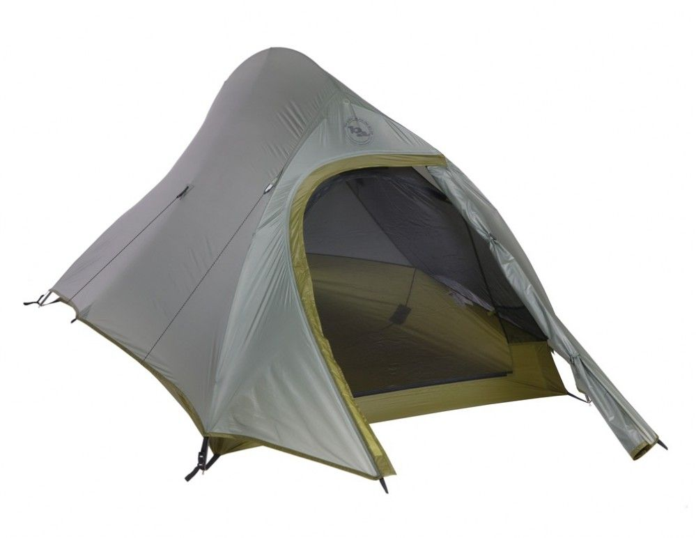 Big Agnes Seedhouse SL2. Superlight 2-person 3-season tent.  sc 1 st  Pinterest & Big Agnes Seedhouse SL2. Superlight 2-person 3-season tent. 3 ...