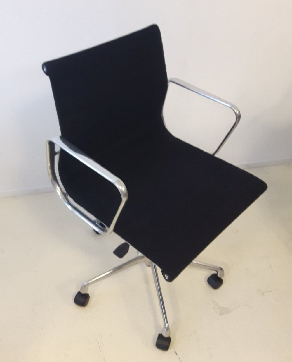 28+ Eames office chair vintage Trends