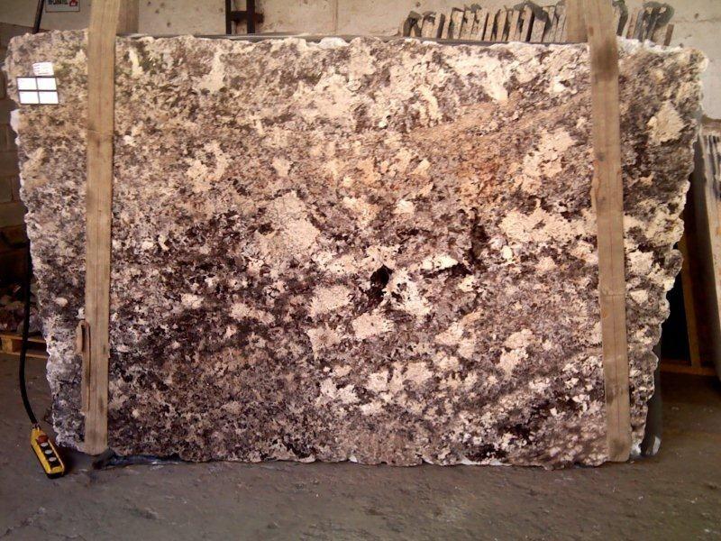 Chocolate Bordeaux Granite For The Home Granite