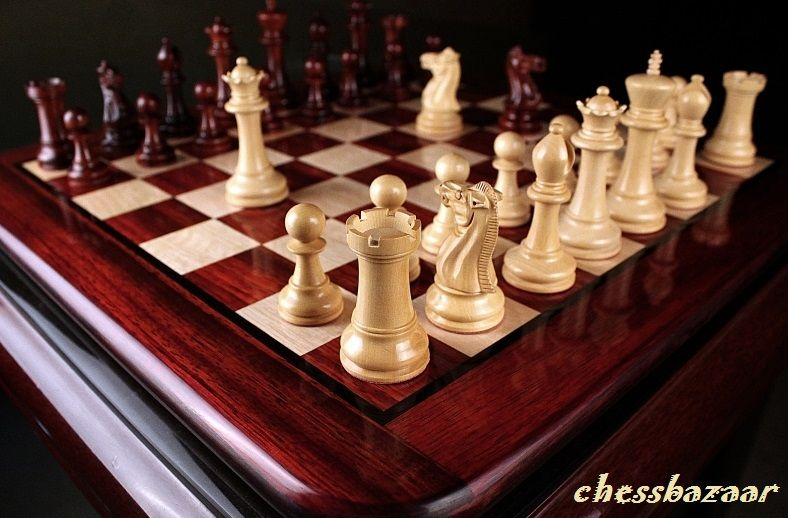 Like Pawns We Are Moved Around By An Invisible Hand On A Big Board Called Earth Http Bit Ly 1m00sxy Chess Board Chess Set Wooden Chess Set