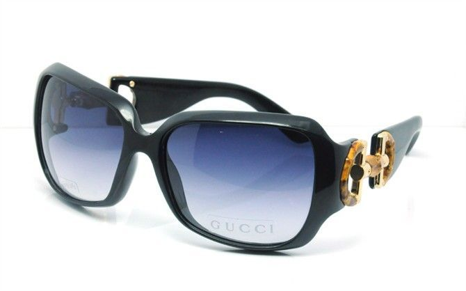 123a8dfdee74 cheap gucci sunglasses outlet online store sale !