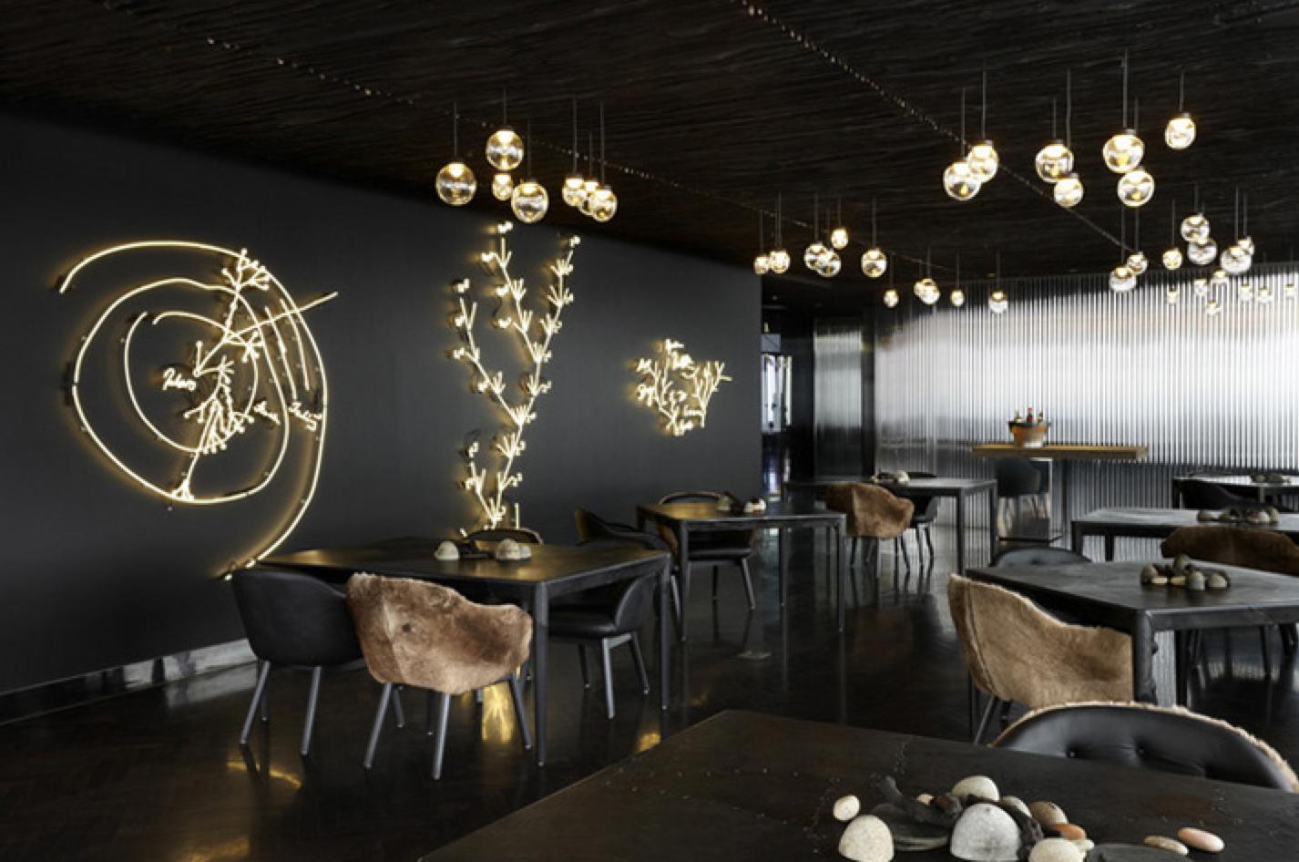 todd mitchell //decorandstyle.co.uk/interior-designer- · Modern LightingLighting DesignLighting IdeasRestaurant ... & todd mitchell http://decorandstyle.co.uk/interior-designer-todd ... azcodes.com