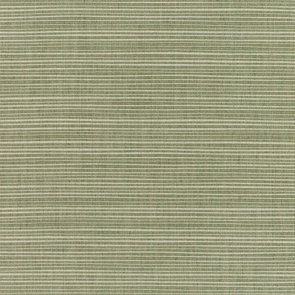 $34 Sunbrella Outdoor Dupione Laurel from @fabricdotcom  In the living room or by the pool, Sunbrella fabrics give you the sophisticated style you want with beauty, softness, texture and the protection you need. Sunbrella fabric meets and exceeds durability expectations with many remarkable features; 15,000 Double Rubs, UV resistant, mildew resistant, breathable and air-dries very quickly, fade resistant, stain resistant and has minimal shrinkage or stretching.