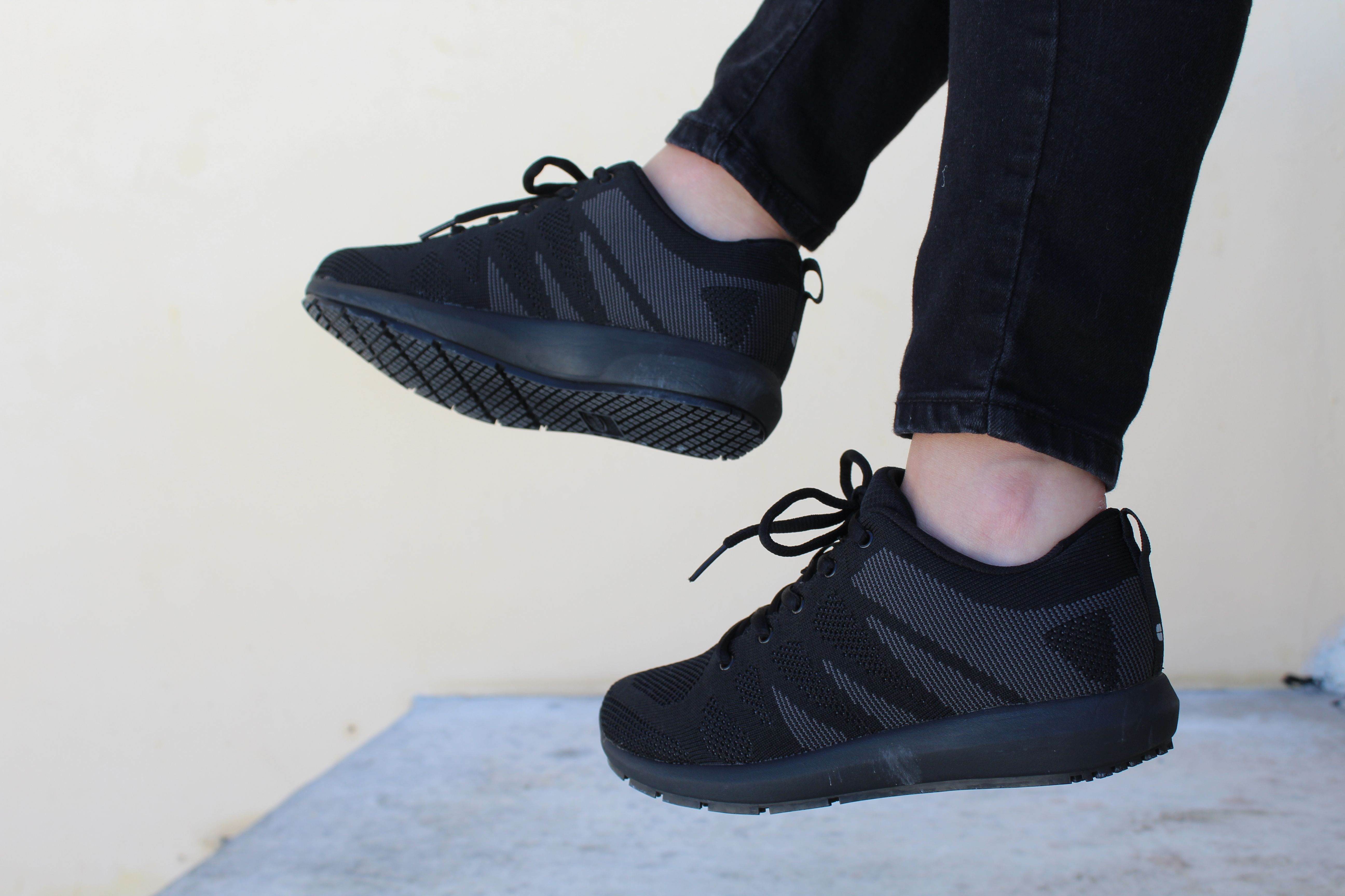 Buy - adidas shoes slip resistant - OFF