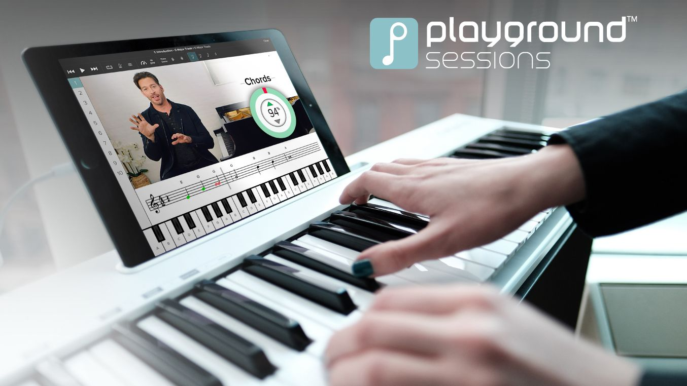 Best online piano lessons 2021 apps videos and oneon