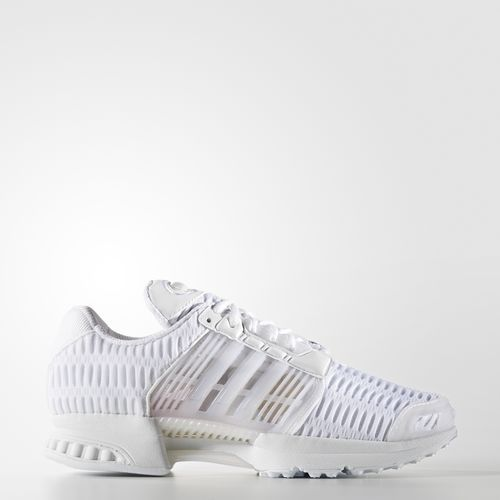 Sneakers runnersadidas originals Clima Ice 1 adidas Cool 8Pn0kXNOw