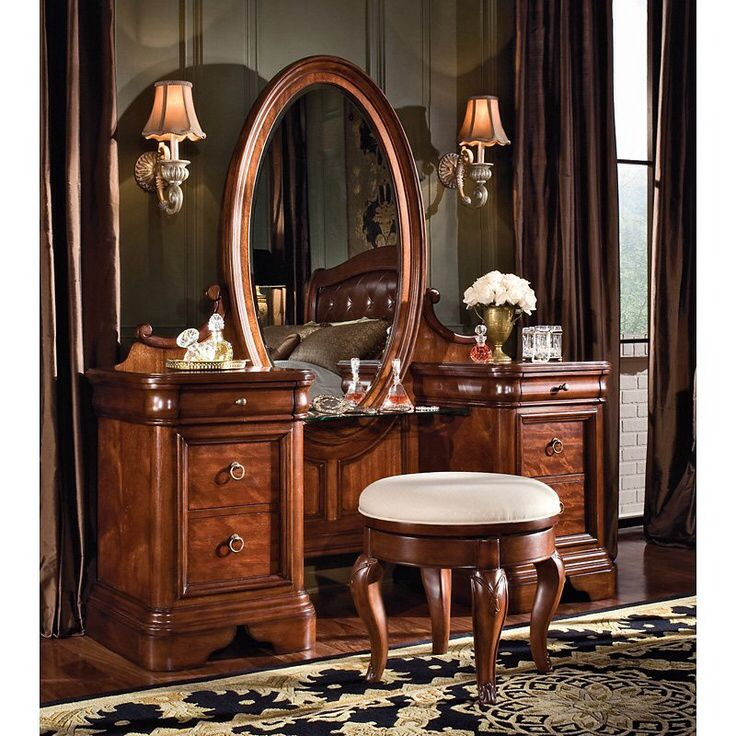 Love this vanity. - Pin By Carla Ferreira-Smith On Home Design In 2018 Pinterest