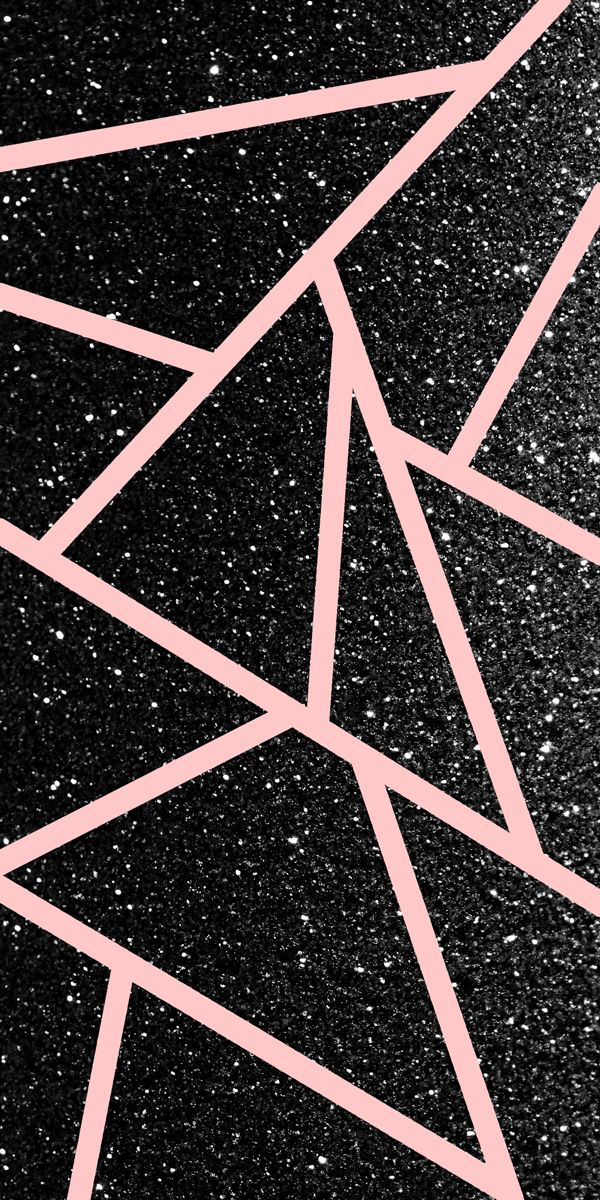 Abstract Black Glitter Wallpaper For Your Iphone Or Android Check Casimodanl For More Phone W Roze Wallpaper Iphone Zwarte Wallpaper Iphone Marmeren Behang