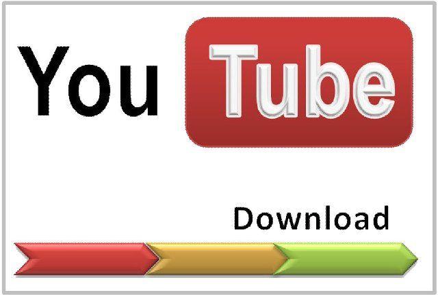 Aplikasi Android Untuk Download Video Youtube Gadget Android
