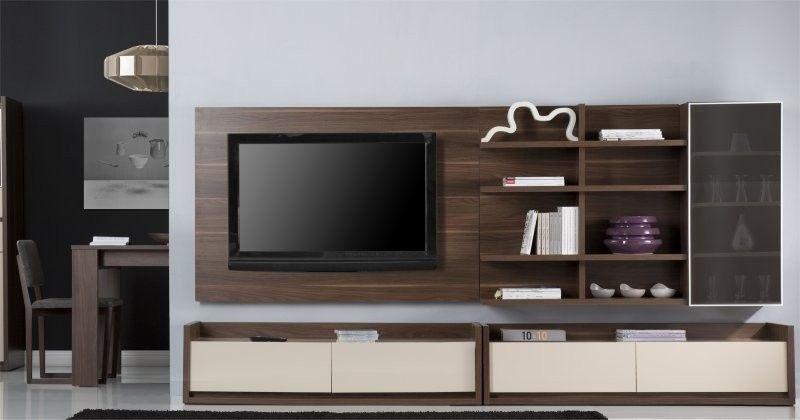 Image Result For Meubles Tv Moderne | Tv | Pinterest | Tvs And Room