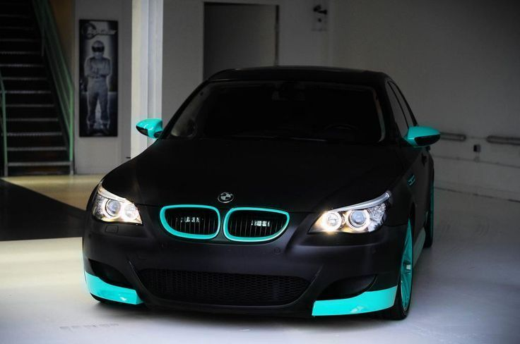 awesome bmw 2017 clean matte black and sky blue bmw m5 www