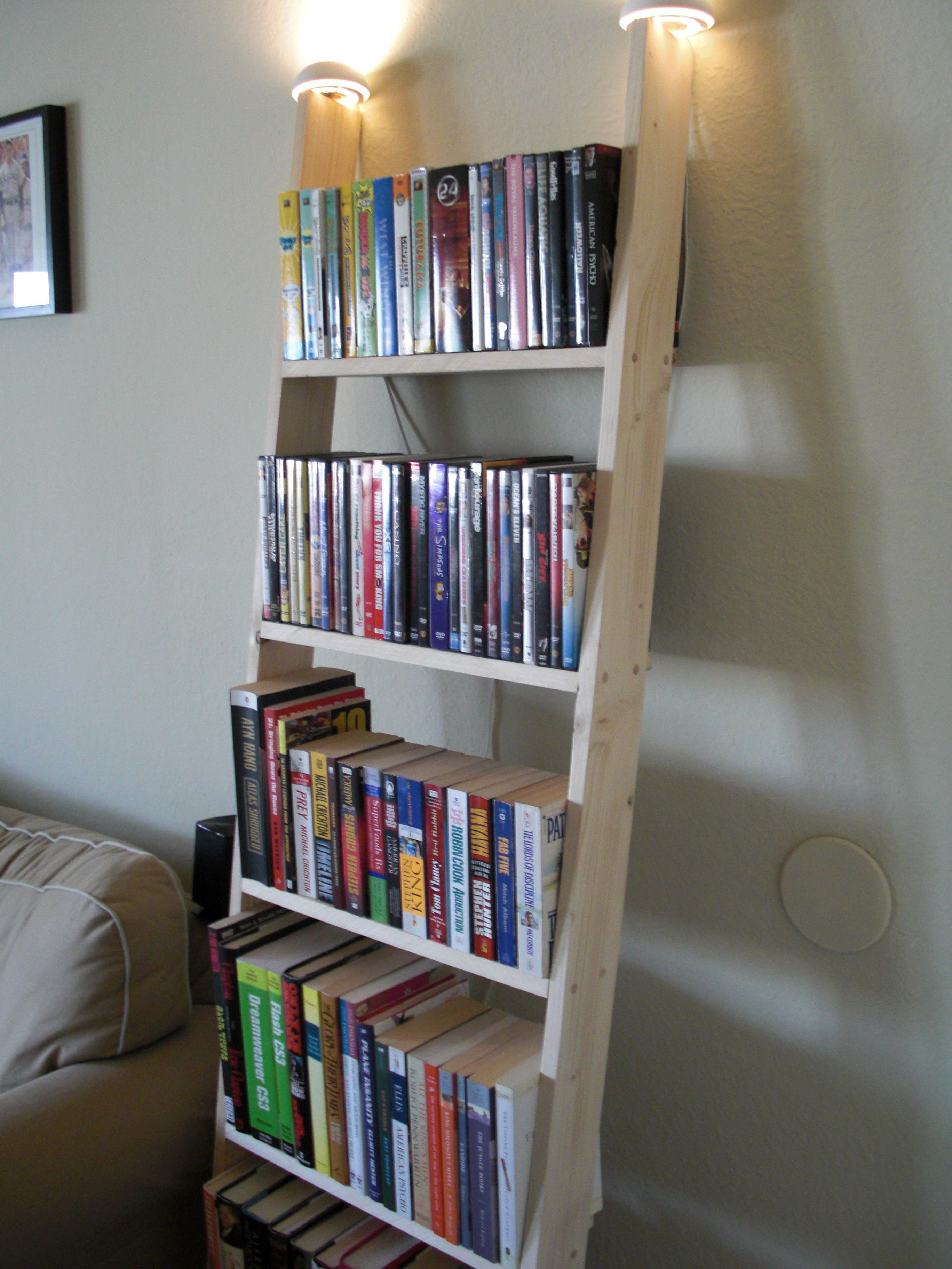 one natural acacia wall becomes durable skogsta concealed shelves mounting to material shelf and hardware book the a wood ikea with solid is pin thanks