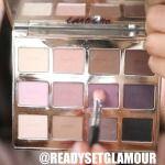 tartelette Amazonian clay matte palette | Tarte Cosmetics