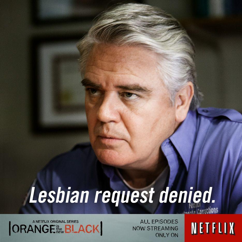 porn-babes-black-lesbian-streaming-hot-ben