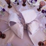 Thanksgiving Inspiration: 10 creative ideas for the table and beyond - Private Newport