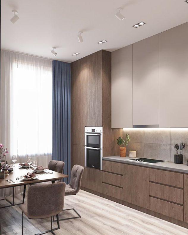 Loading Kitchen Decor Modern Kitchen Furniture Design Kitchen Room Design
