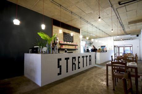 Gym Cafe Google Search Restaurant Counter Front Desk Design
