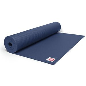 8 Tips For A Successful Home Yoga Practice Home Yoga Practice Yoga Mats For Sale Yoga Mat