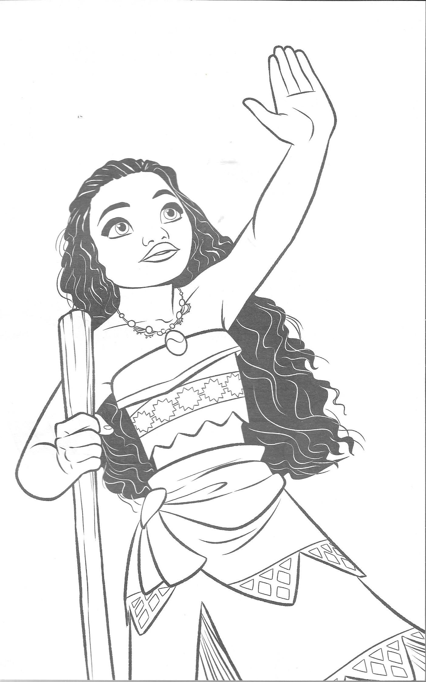 Pin By Sasi Kongtana On Coloring Pages Cute Coloring Pages Coloring Pages Coloring Pages For Kids