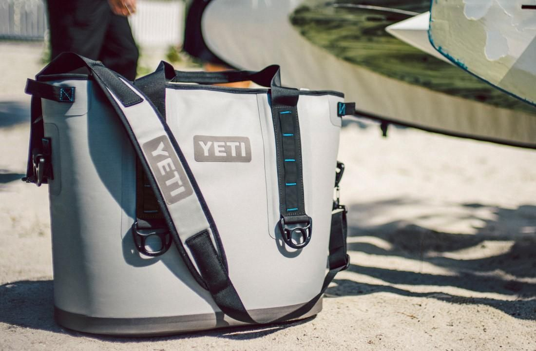 Best Price For Yeti Hopper 30 Cooler Bag | Sports & Outdoors ...