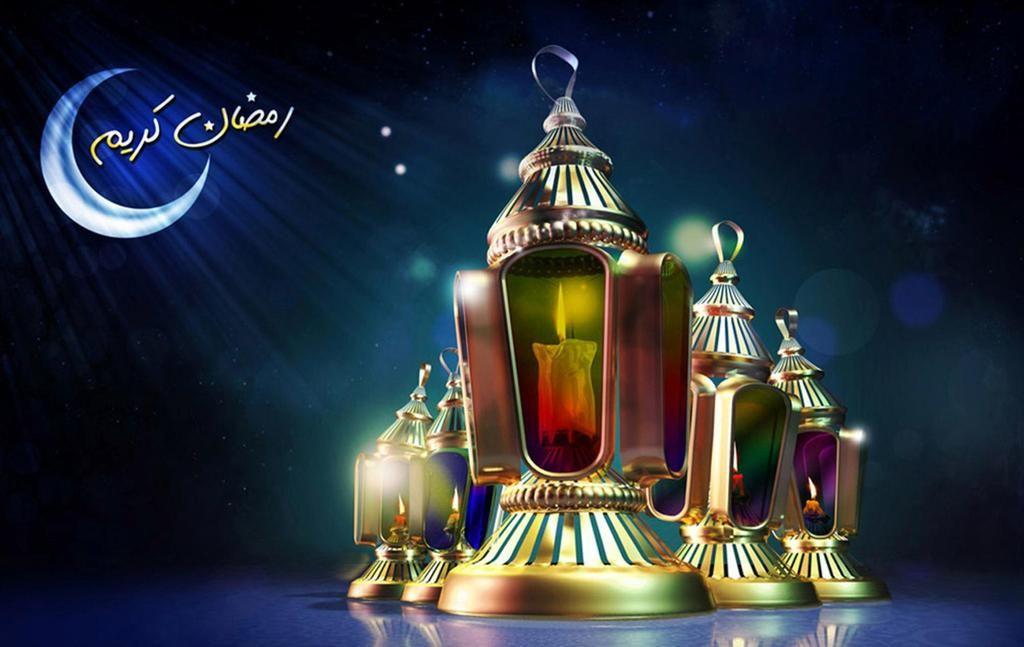 Dr Altaf Ul Hassan On Twitter Islamic Pictures Ramadan Cool Desktop