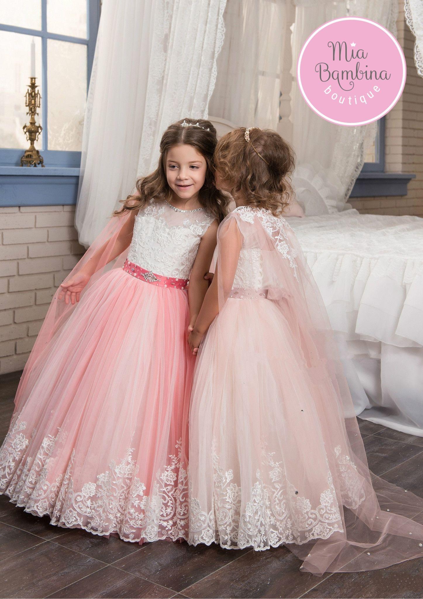 Dorable Vestidos De Novia De Pensacola Fl Friso - Colección de ...