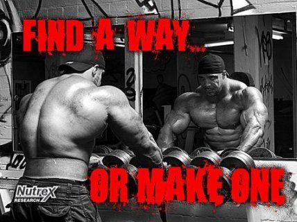 Fitness Motivation Stay Motivated Muscle 44 Trendy Ideas #motivation #fitness