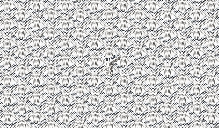 Goyard Wallpapers Pt 2 Sfondi Iphone Sfondi Iphone