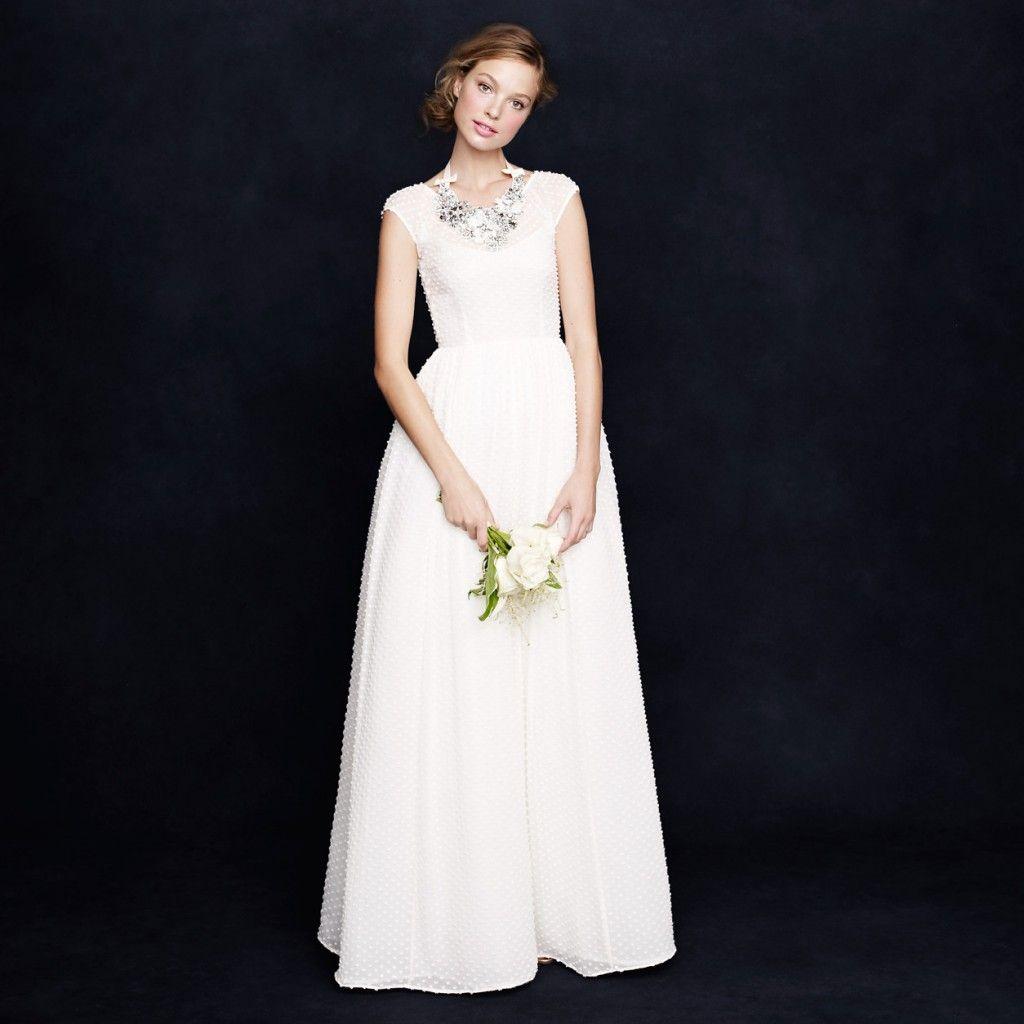 Winter wedding dresses on a budget pinterest winter weddings