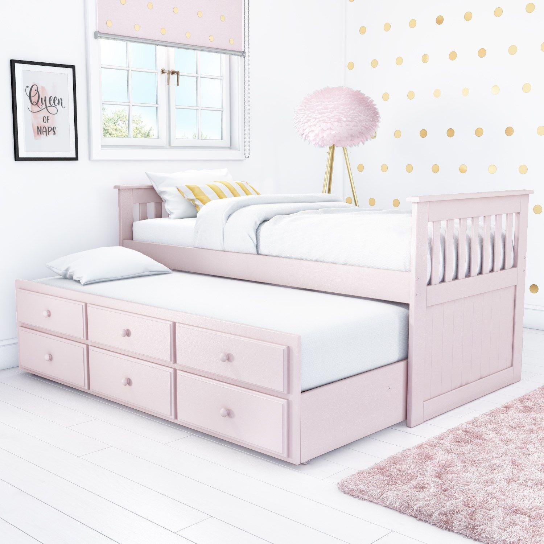 https//furniture123.co.uk/Images/OXF019_1_Supersize.jpg?v