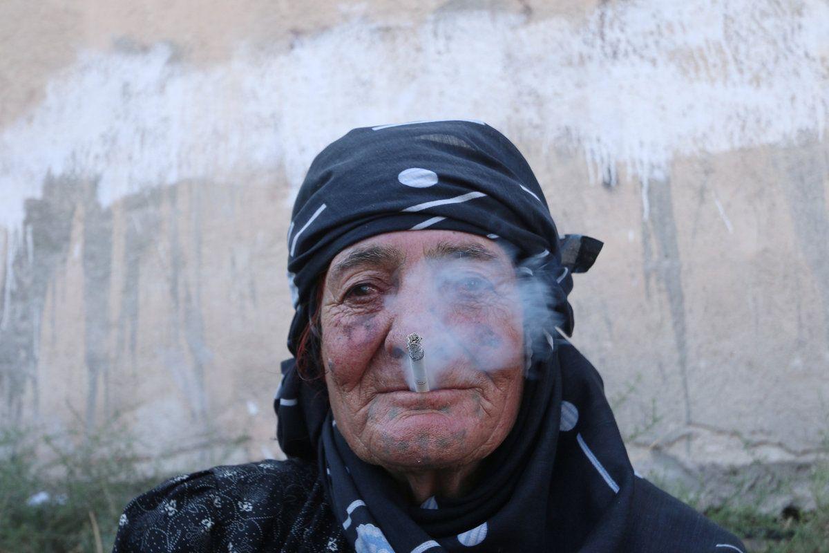 Manbij, questa foto è la sconfitta più bruciante per lIsis
