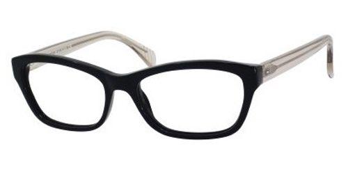 Tommy Hilfiger TH 1167 Eyeglasses