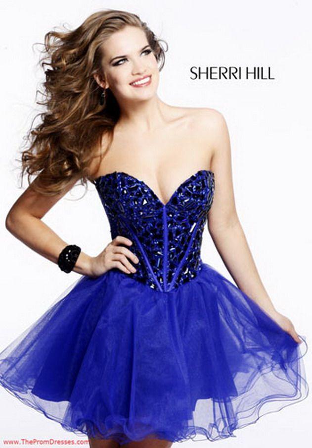 Cheap Blue Cocktail Dresses Dress Eri Cocktail Dresses