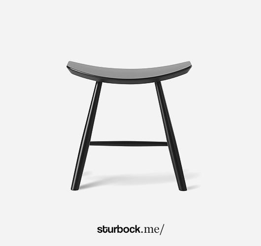 Hocker: https://sturbock.me/lifestyle/#54434