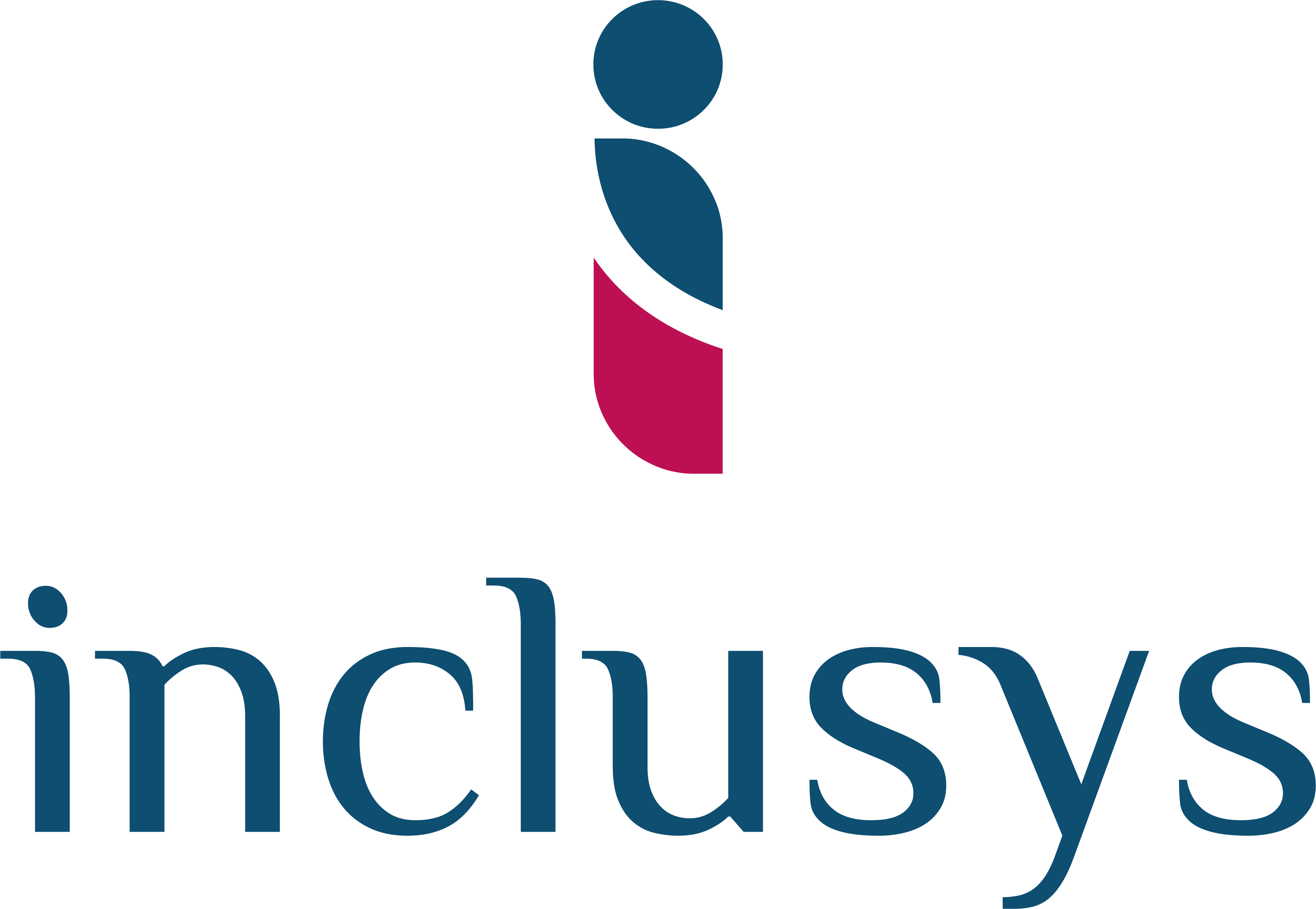 Inclusys is hiring for Full stack developer