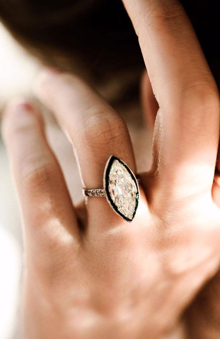 100 the most beautiful engagement rings youll want to own