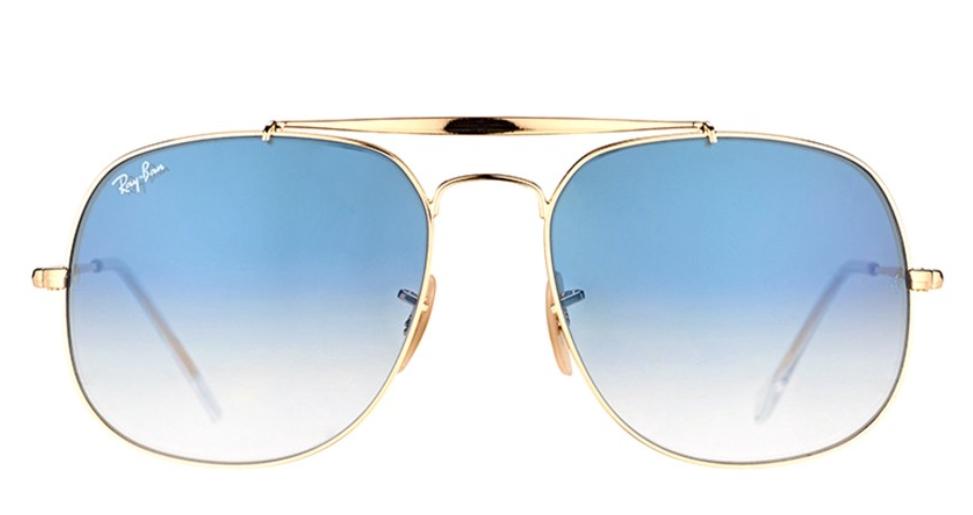 General Sunglasses 180.00 in 2020 Glasses fashion