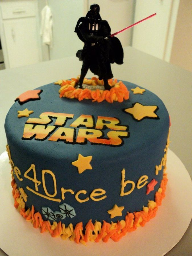 Star Wars birthday Party ideas birthday theme etc Pinterest