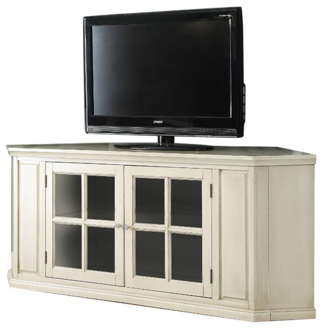 Wooden Corner Tv Stand With Glass Doors In 2020 Tv Stand With Glass Doors Wooden Corner Tv Stand Corner Tv