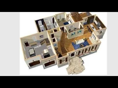 ashampoo home designer pro full version free download