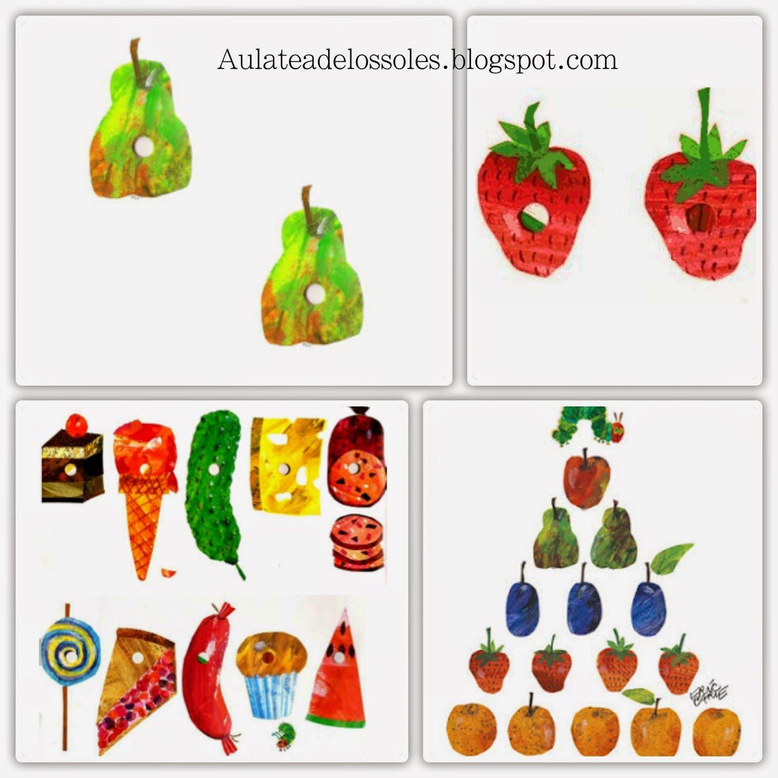 Beau Image De Fruit Et Légumes A Imprimer