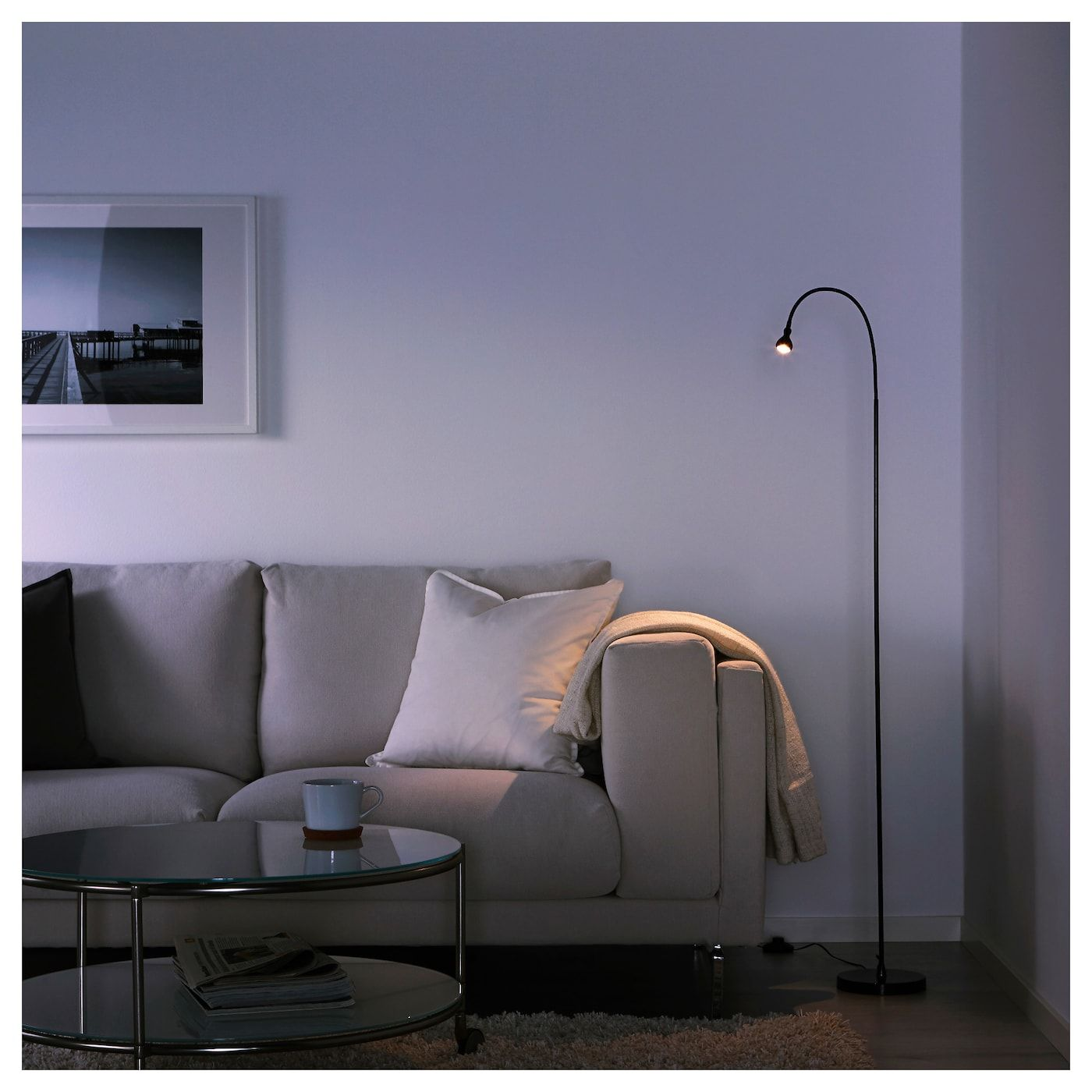 Home Outdoor Furniture Affordable Well Designed Ikea Candles Buy Candles Candle Accessories