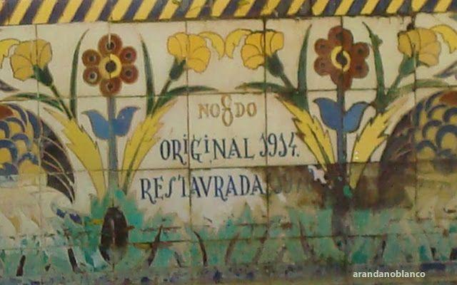 Fuente De Las Ranas Parque De María Luisa Sevilla Parques Ranas Maria Luisa