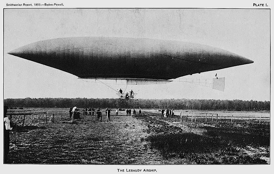 Pin by Stephen Marchesi on Airships Zeppelin airship