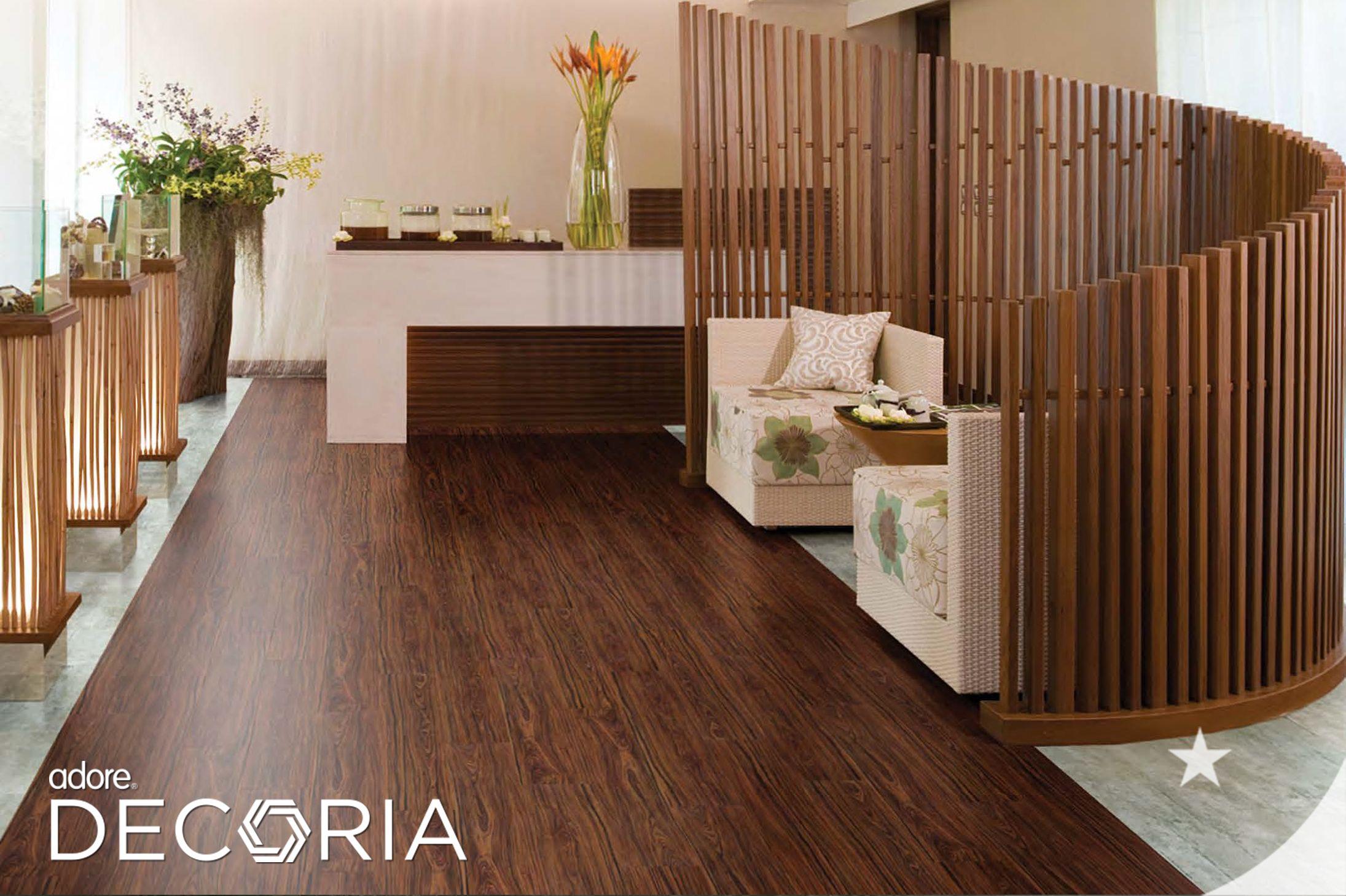 Adore Decoria Luxury Vinyl Flooring On Sale Save 30 60 Diy Doityourself Home Design Vinyl Luxury Vinyl Flooring Vinyl Flooring Luxury Vinyl Plank