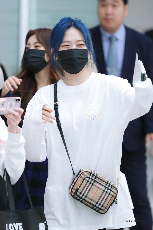Really Like You On Twitter Mask Girl Japanese Girl Group Cool Girl