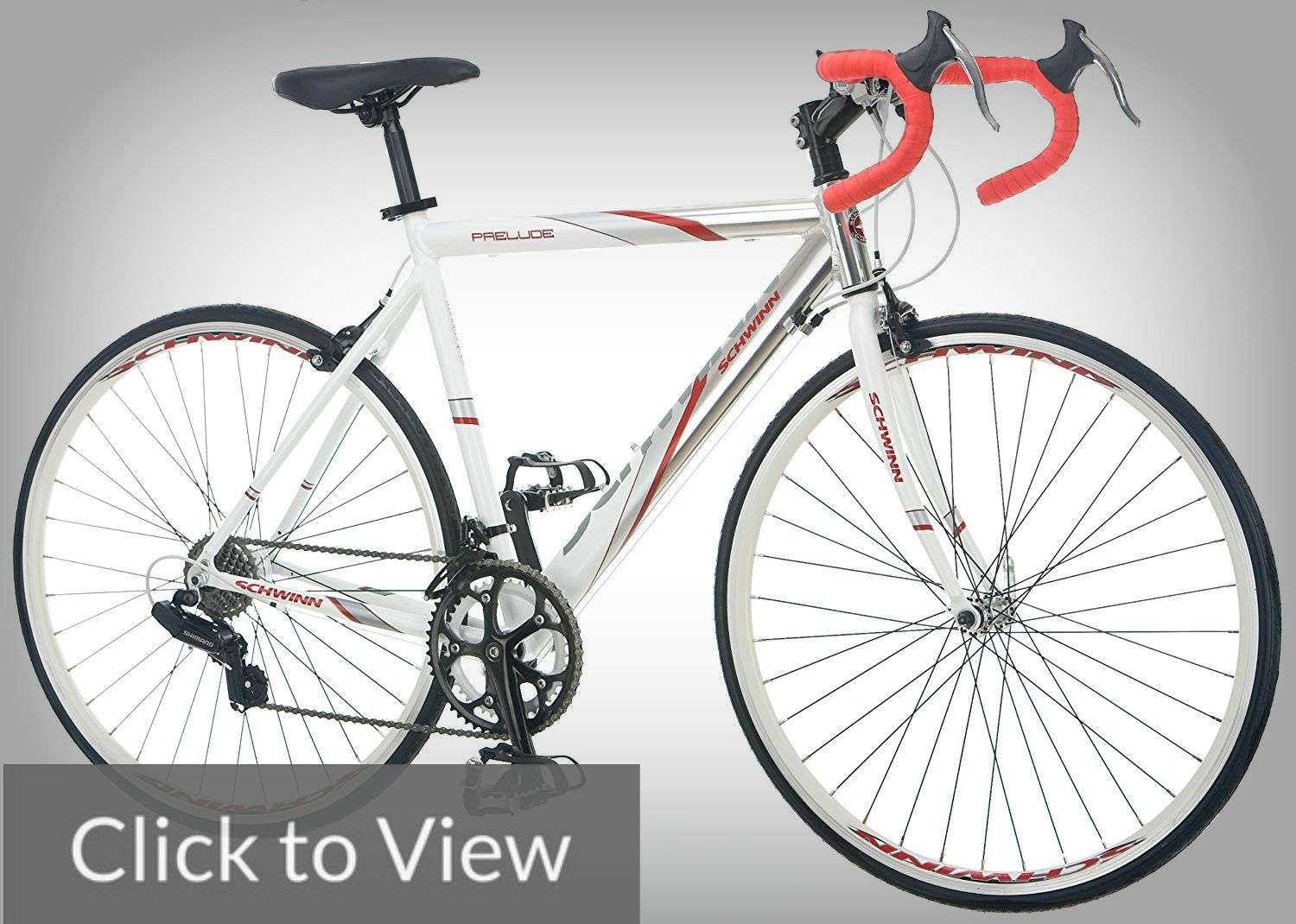 The Best Road Bikes Under 1 000 In 2018 With Images Best Road