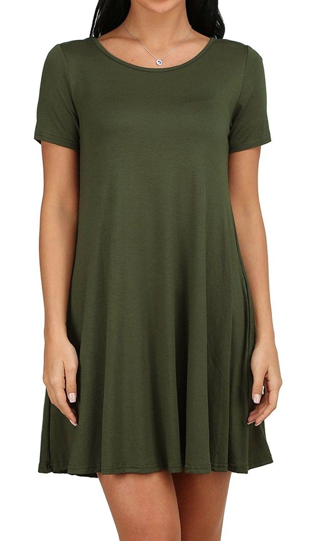 15+ Plain t shirt dress information